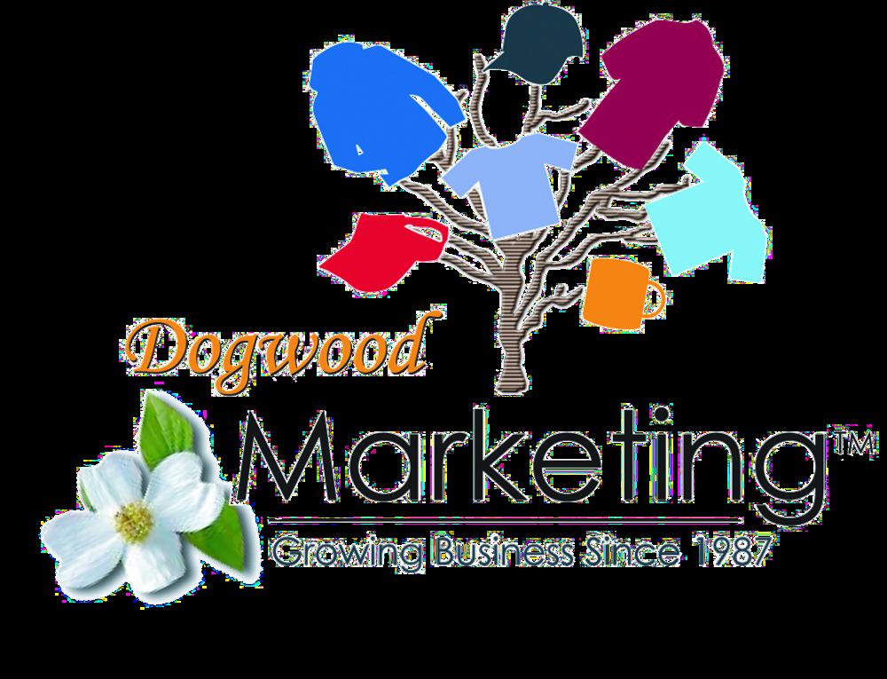 Dogwood Logo-Export.png