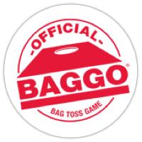 Bag Toss Game