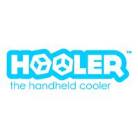 Hand Held Cooler