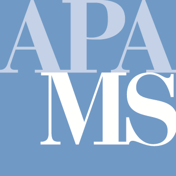 Mississippi Chapter of the American Planning Association