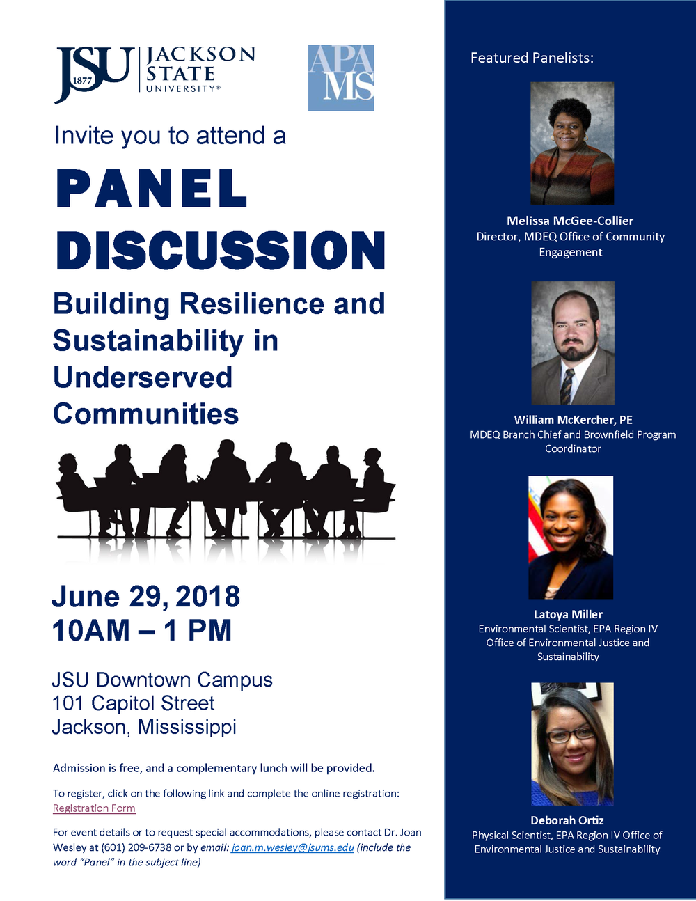 Flyer for 6-29 Panel.png