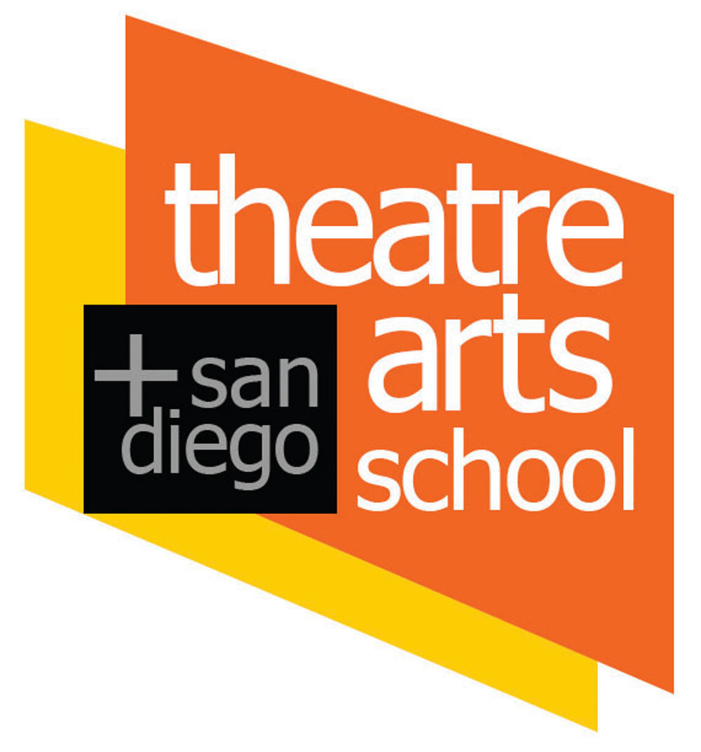 Theatre Arts School of San Diego