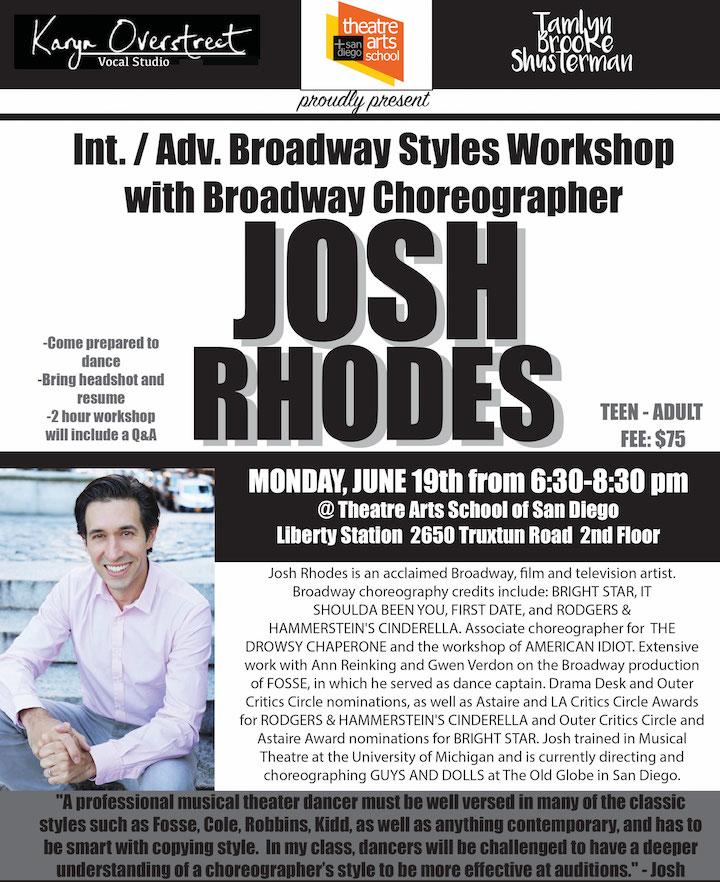 Josh Rhodes Workshop SITE.jpg