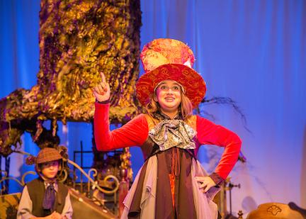 AlyssaLucca_PrzimaMedia_TheatreArtsSchool009 crop.jpeg