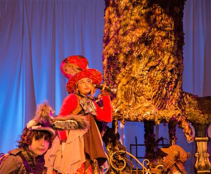 AlyssaLucca_PrzimaMedia_TheatreArtsSchool012 crop.jpeg