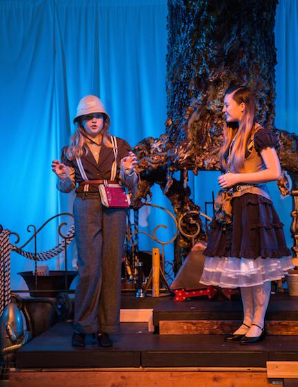AlyssaLucca_PrzimaMedia_TheatreArtsSchool018 crop.jpeg