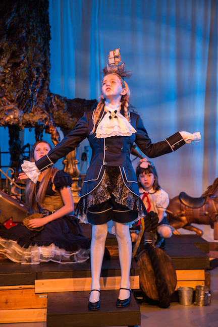 AlyssaLucca_PrzimaMedia_TheatreArtsSchool022 small.jpeg