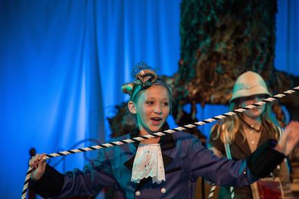 AlyssaLucca_PrzimaMedia_TheatreArtsSchool023 small.jpeg