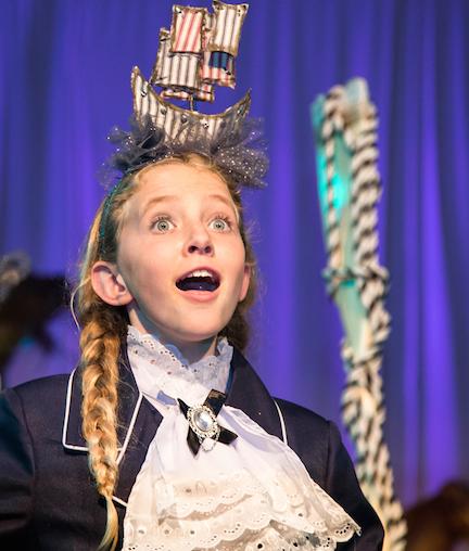 AlyssaLucca_PrzimaMedia_TheatreArtsSchool028 crop.jpeg