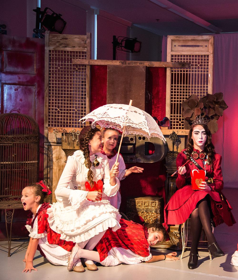 AlyssaLucca_PrzimaMedia_TheatreArtsSchool014 - crop2.jpg