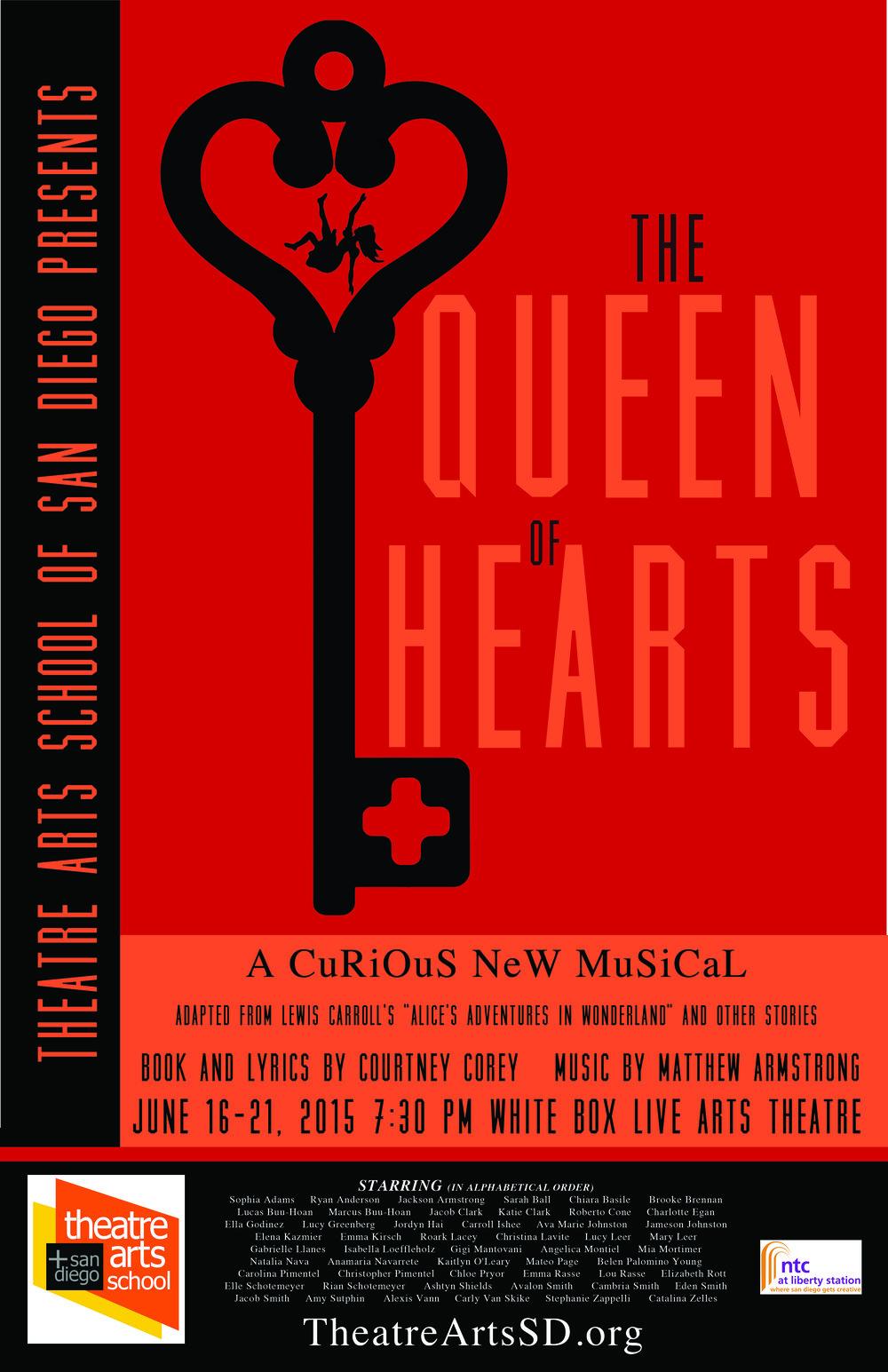 Queen Of Hearts Poster.jpg