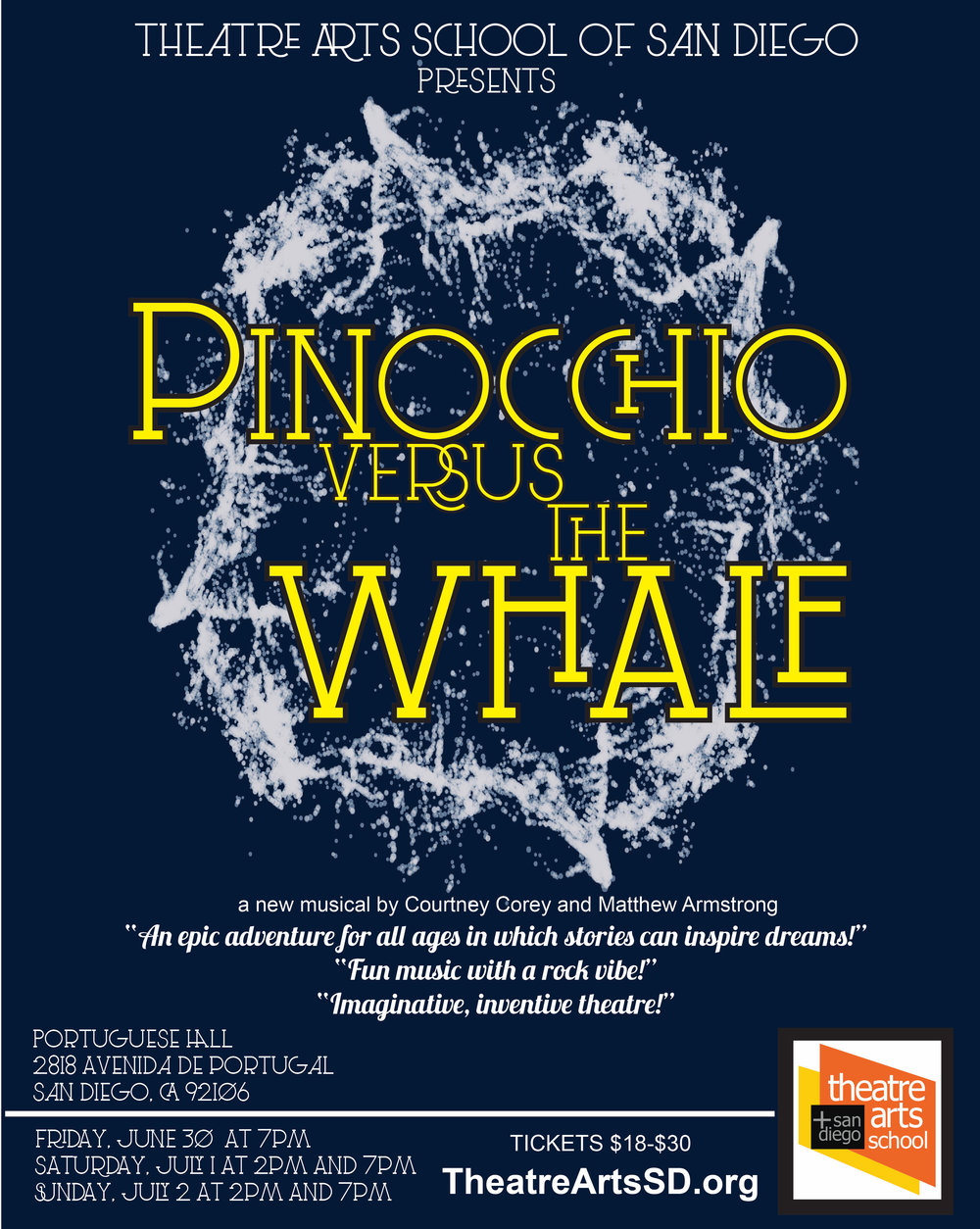 Copy of PIN V WHALE PUBLICITY POSTER.jpg