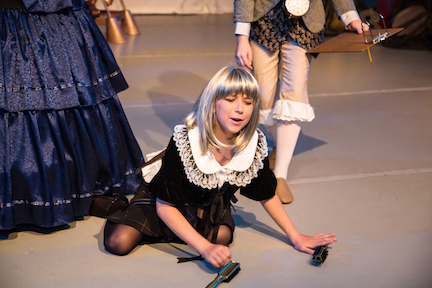 AlyssaLucca_PrzimaMedia_TheatreArtsSchool037 small.jpeg