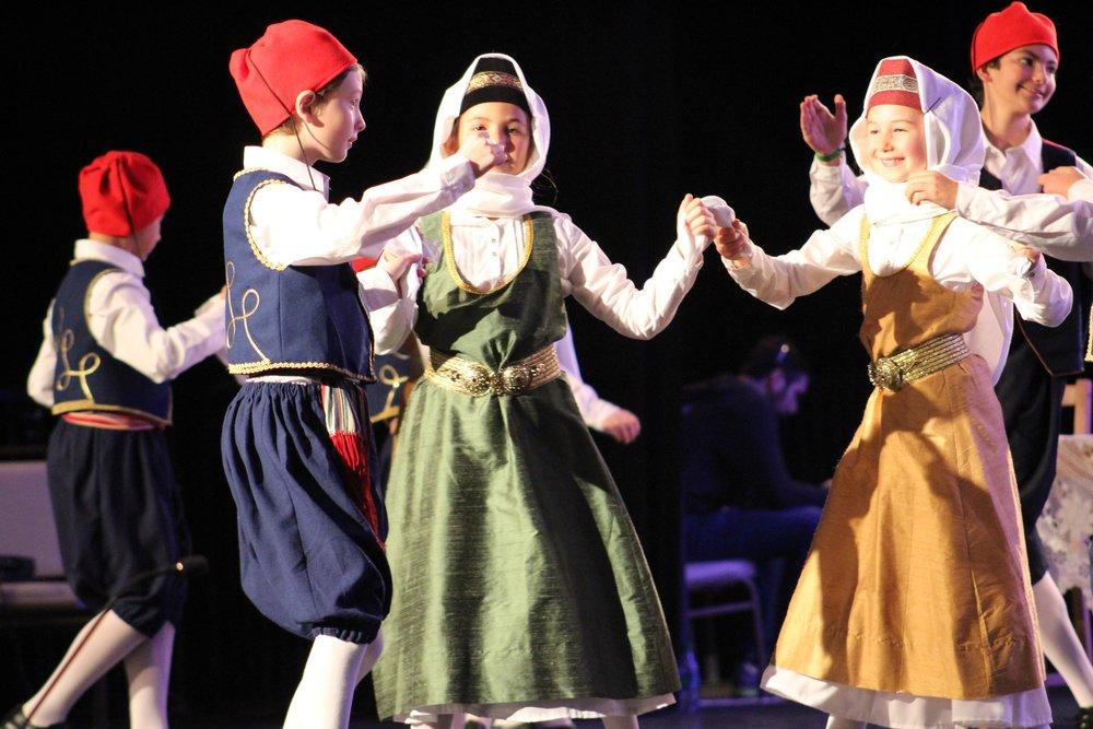 SDIYA Festival - Neo Kyma Dance Group.JPG