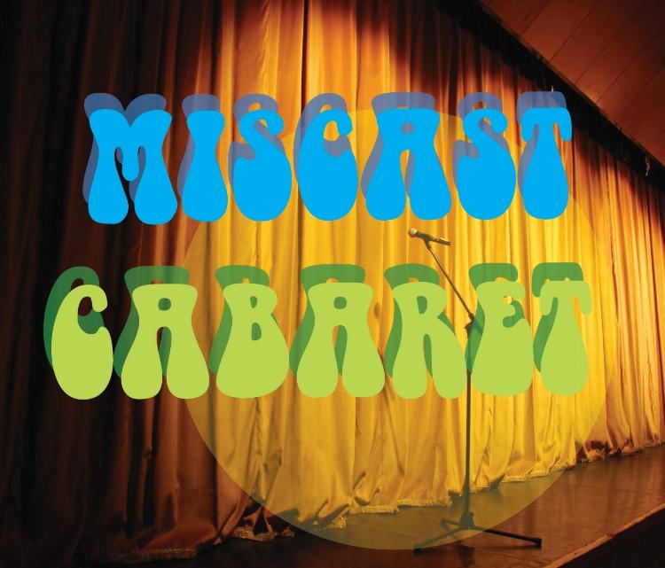 Miscast Cabaret.jpg