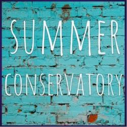 SUMMER CONSERVATORY LOGO.jpg