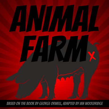 Animal Farm Logo.png