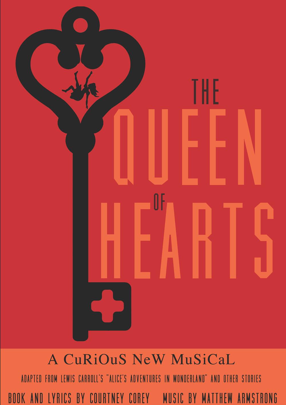 Queen Of Hearts Poster copy.jpg