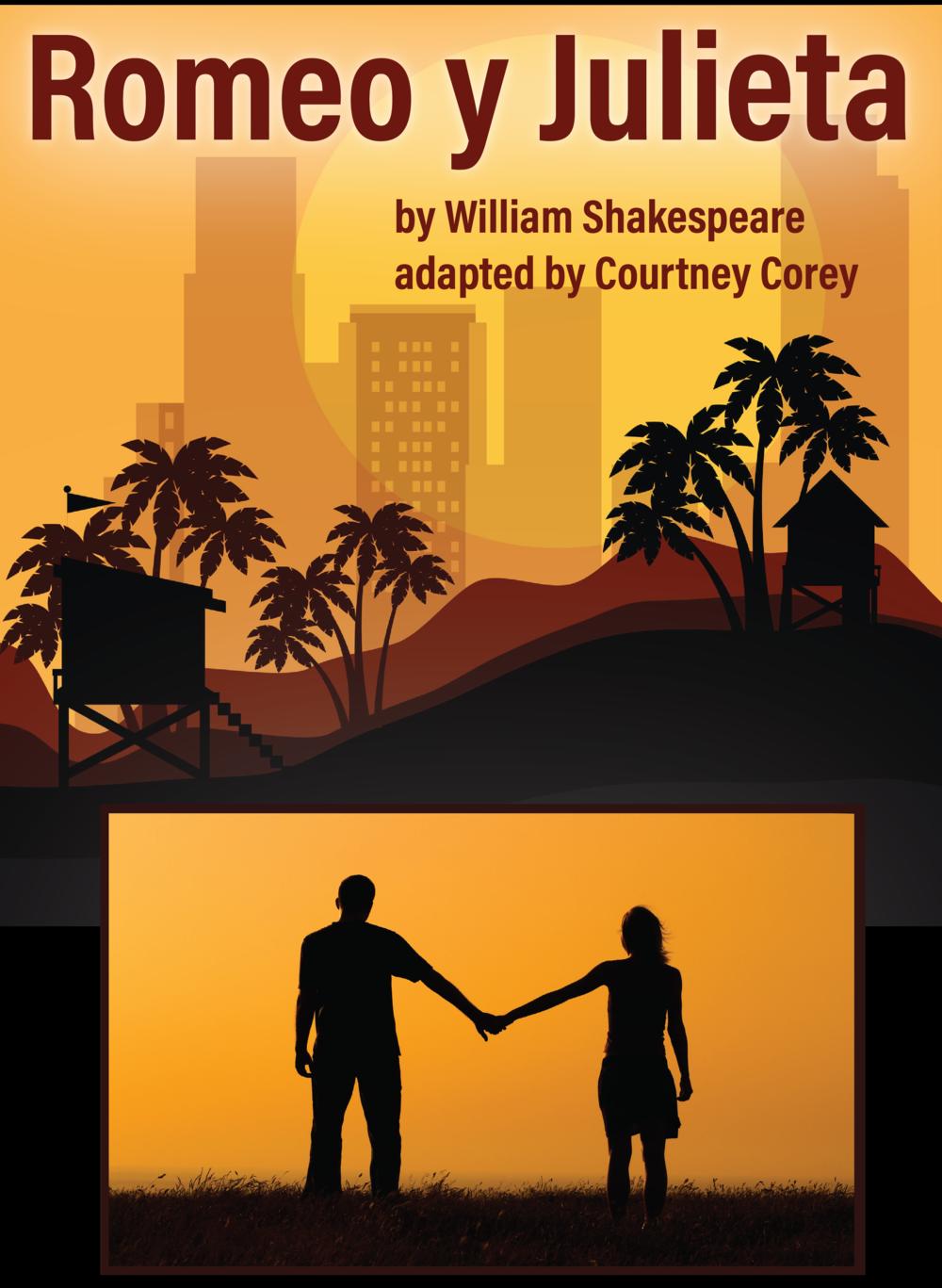 Romeo y Julieta Poster.png