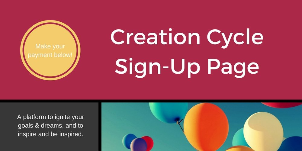 Creation Payment Page.jpg