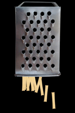 cheeseScreenshot01.jpg