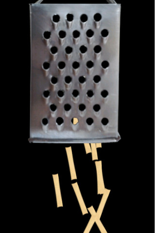 cheeseScreenshot02.jpg
