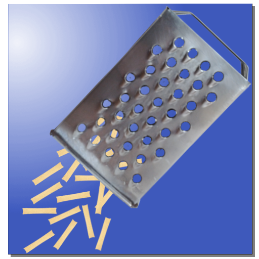 512marketicon.png