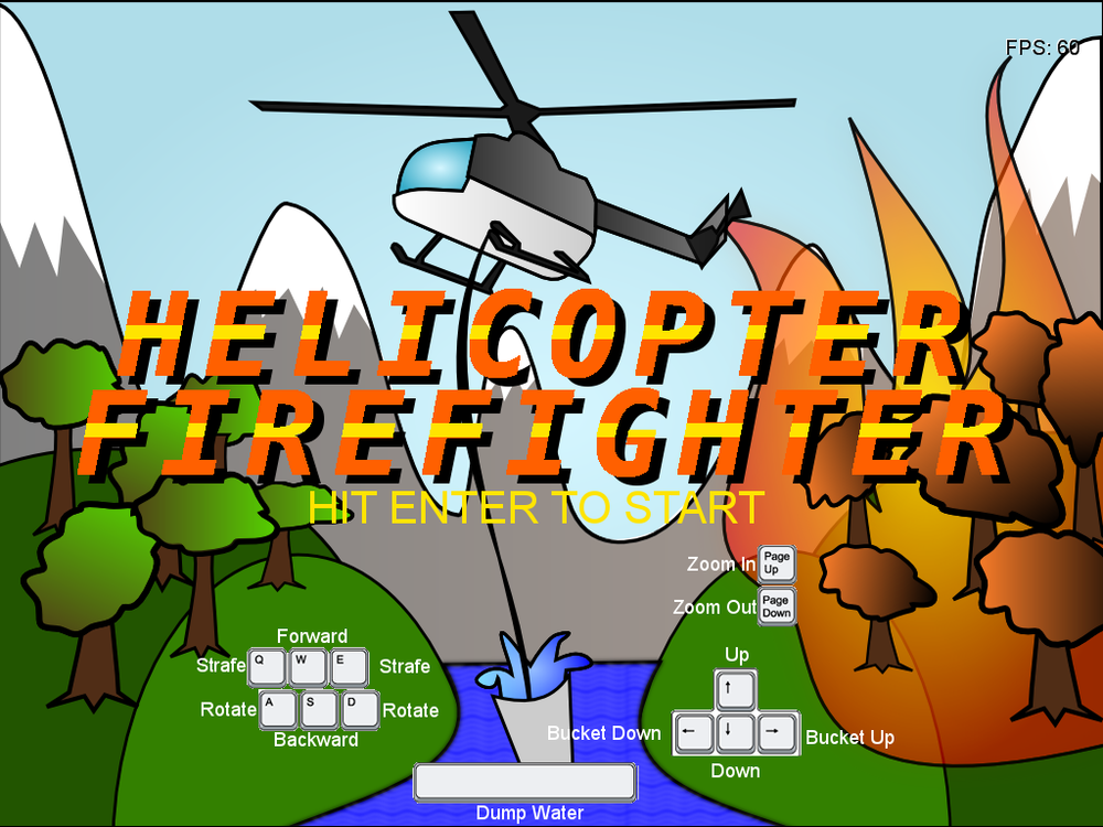helicopter_02.png