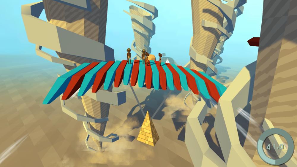 MonumentalFailure_Pyramid_03.png