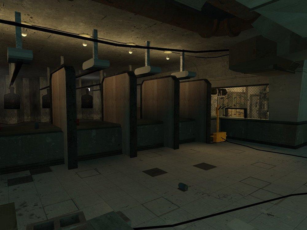 map_bunker_01.jpg