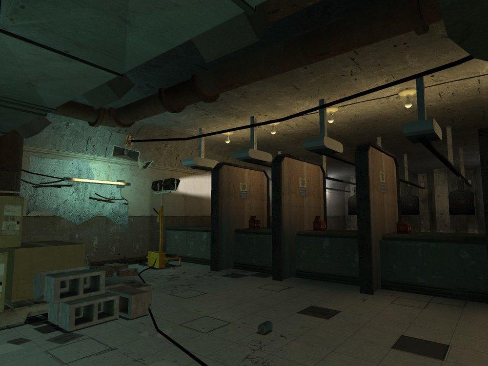 map_bunker_02.jpg