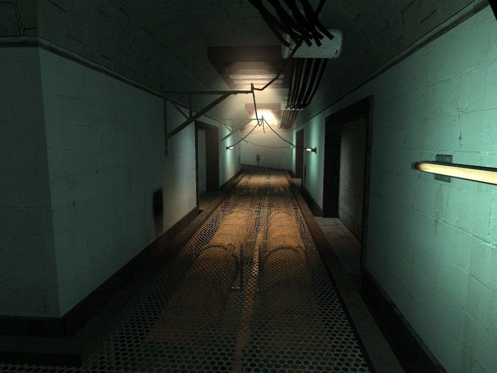 map_bunker_04.jpg