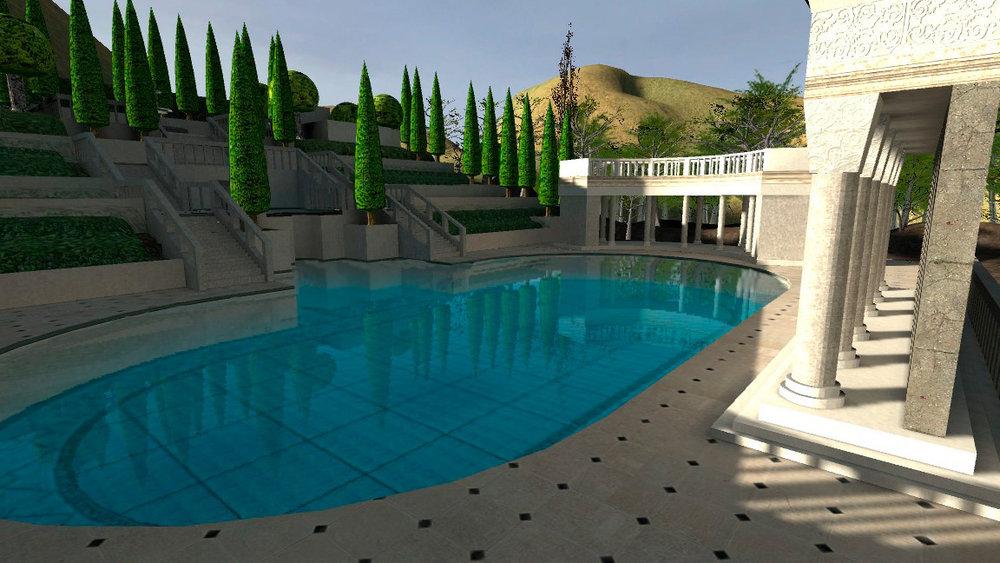 map_pool_01.jpg
