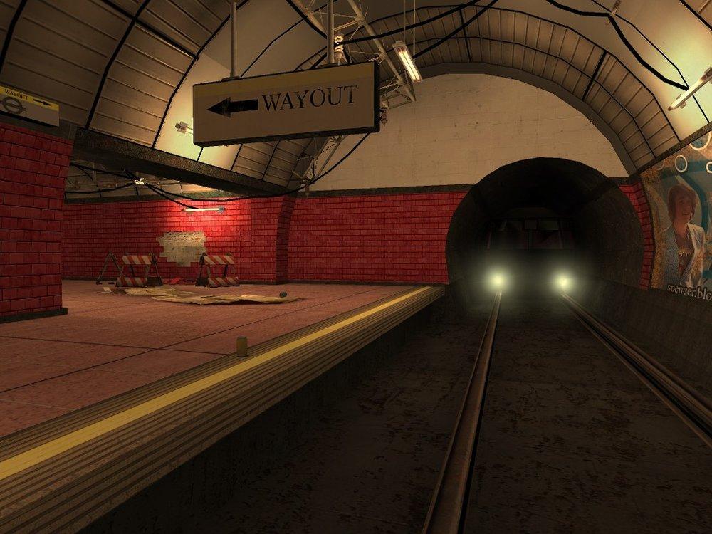 map_tube_04.jpg