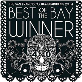 SFBG winners logo.jpg