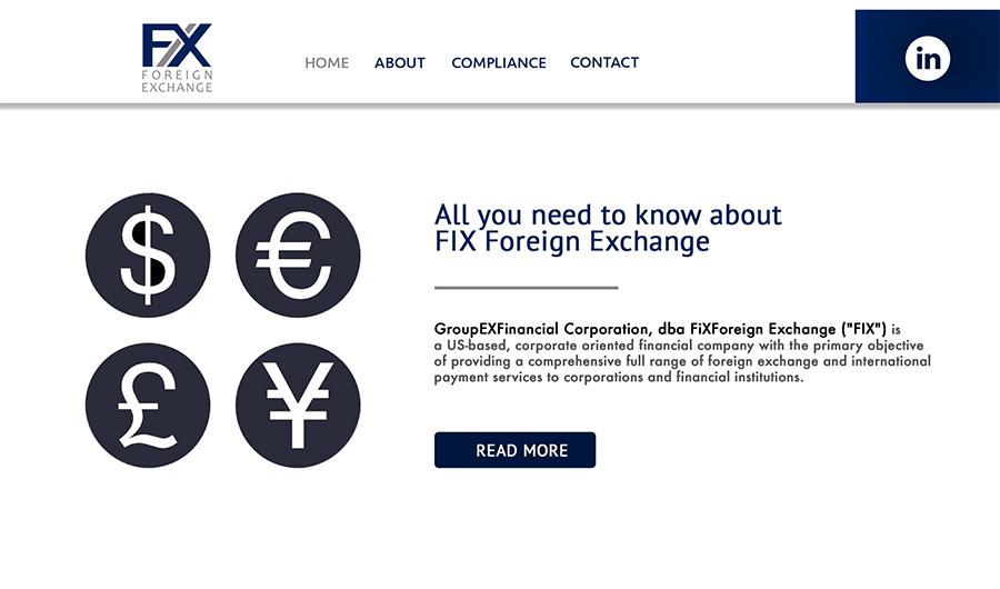 good-design-fix-website-002.jpg