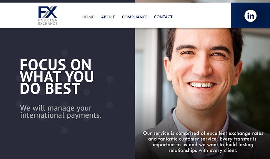 good-design-fix-website-003.jpg