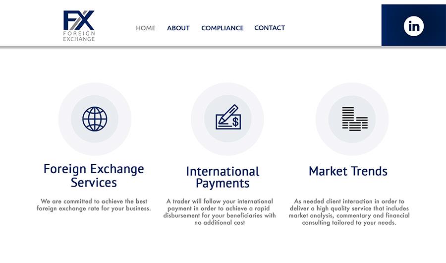 good-design-fix-website-004.jpg