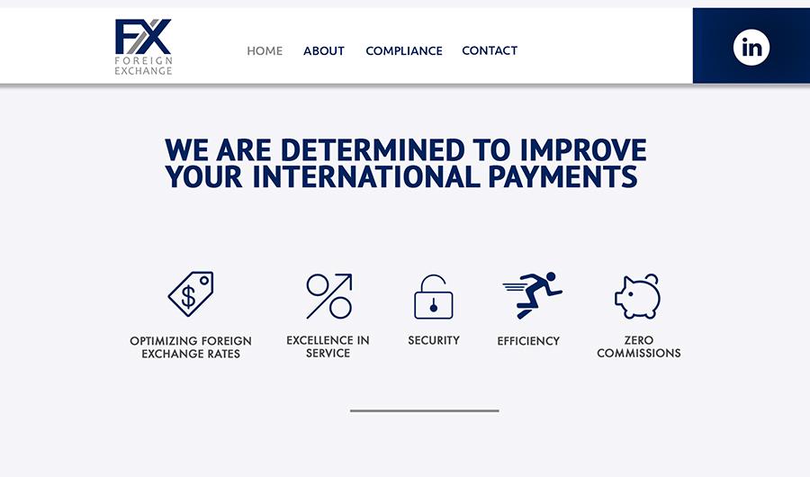 good-design-fix-website-005.jpg