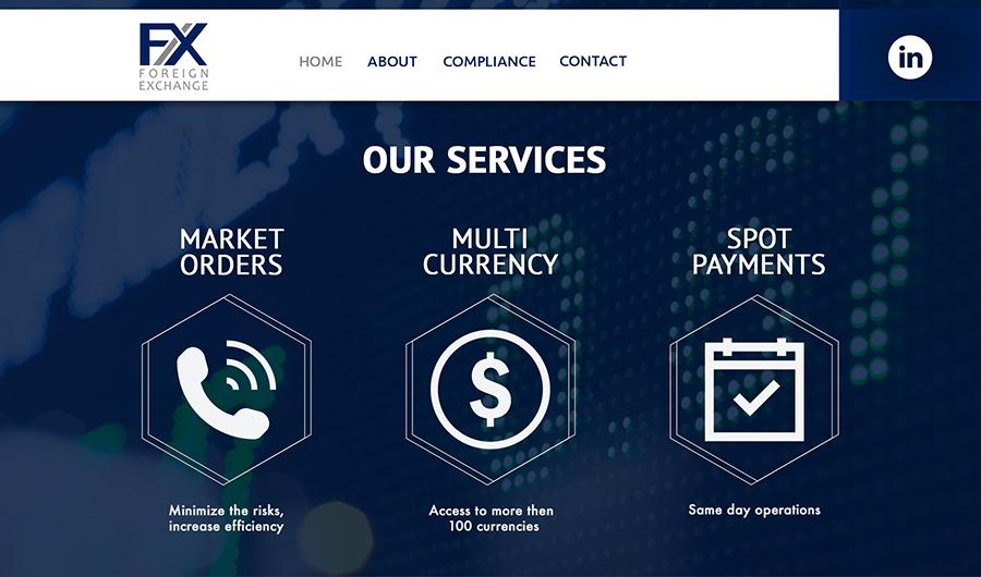 good-design-fix-website-006.jpg