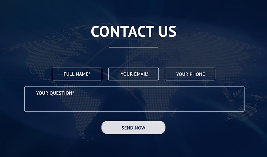 good-design-fix-website-007.jpg