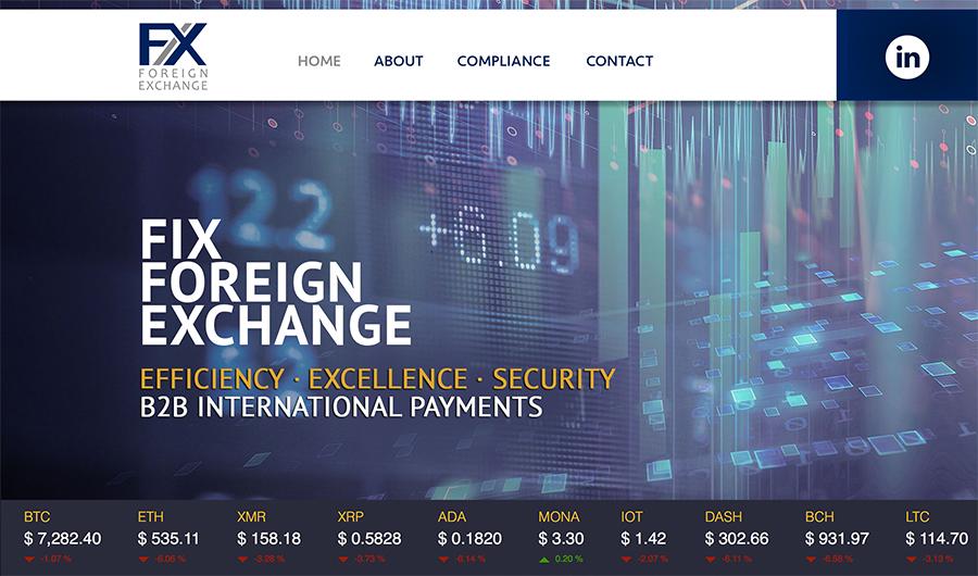 good-design-fix-website-001.jpg