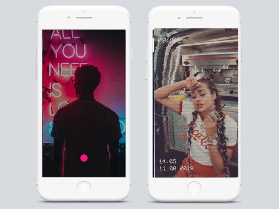 good-design-social-mediajpg