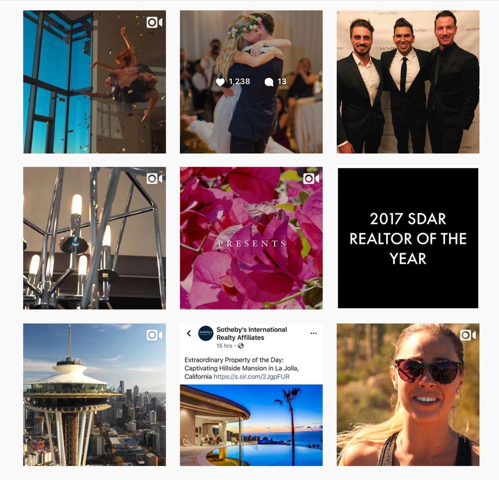 Seth+obyrne+instagram.png