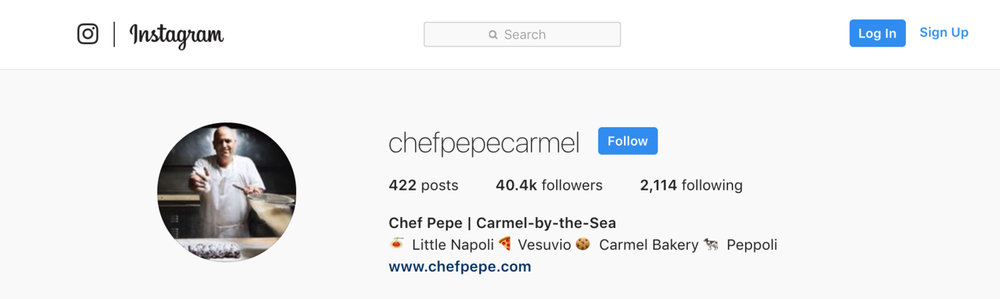 chef+pepe+instagram+one 2.png