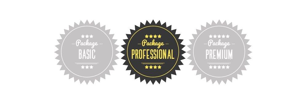 professional-package-good-design-fix.jpg