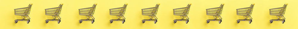good-design-yellow-carts.jpg