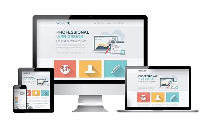 professional-web-design-service-nassau-county.png