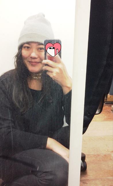 sash selfie.png