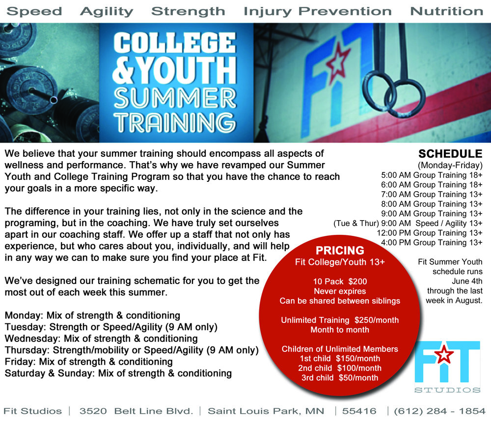 FIT college & youth 2018 flyer.jpg